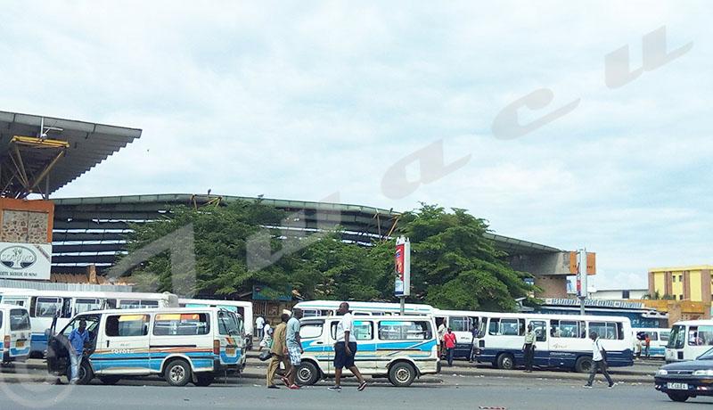 Le président Ndayishimiye condamne la série d'attaques à la grenade de ce mardi soir