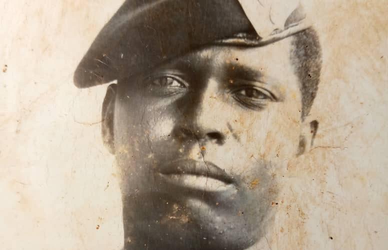 GENOCIDE CONTRE LES HUTU DU BURUNDI EN 1972 : Le Régime HIMA a tué  des TUTSI BARUNDI