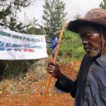 GENOCIDE CONTRE LES HUTU DU BURUNDI EN 1972 / CVR : L'alibi MULELE pour creuser des fosses pour les camions de la mort / MUYINGA