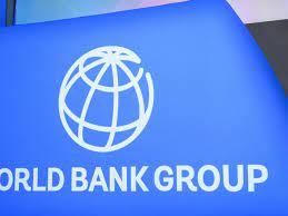 Burundi : appui de la Banque Mondiale de 54,6 millions de dollars
