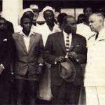 Quarante-neuvième anniversaire de l'assassinat du Mwami Ntare V – COMMUNIQUE DE PRESSE