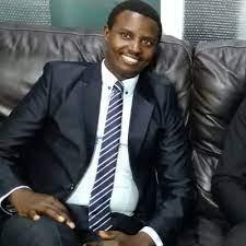 BURUNDI : Un membre du directoire du CNARED-GIRITEKA démissionne