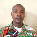 BURUNDI : Élections des Secrétaires Communaux au CNDD-FDD - Commune KIRUNDO
