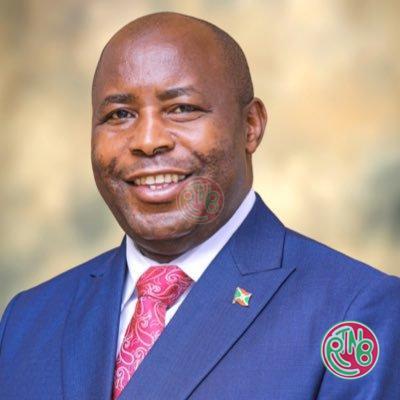 Les grandes réalisations du Président Evariste Ndayishimiye, une année apès sa prise du pouvoir