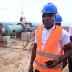 Les burundais se lancent dans l'exploitation semi-mécanisée de l'or