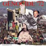 Le Sénat communique à propos de la reconnaissance du génocide de 1972