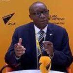 Diplomatie burundaise: «Le Burundi a besoin de trouver des investisseurs» à Saint-Pétersbourg