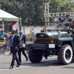 59e anniversaire de l'Indépendance : Gitega et Kigali veulent écrire une autre page de leur histoire