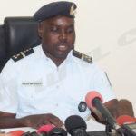 Démolition des constructions anarchiques : « Pas d'irrégularités », selon le ministre Ndirakobuca