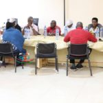 Gitega : Vers la qualification des violations des droits humains commises en 1972