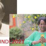 BURUNDI : 59 ans après - Hommage de IRIBAGIZA, soeur de Feu RWAGASORE, aux MUSULMANS