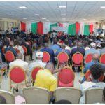 BURUNDI : Ouverture de la Semaine de la Diaspora, 5ème édition