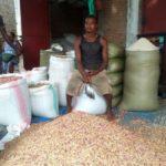 BURUNDI : Le secret d'une culture de haricots abondante à BUSONI / KIRUNDO