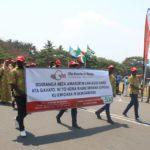 BURUNDI : OBR - 1 144,36 Milliards BIF de recettes fiscales 2020-2021