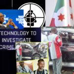 BURUNDI : SCANDAL PEGASUS - BUNYONI dans le viseur du RWANDA
