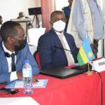 ONU / CIRGL : Sécurité régionale BURUNDI, RWANDA, RDC, TANZANIE et OUGANDA