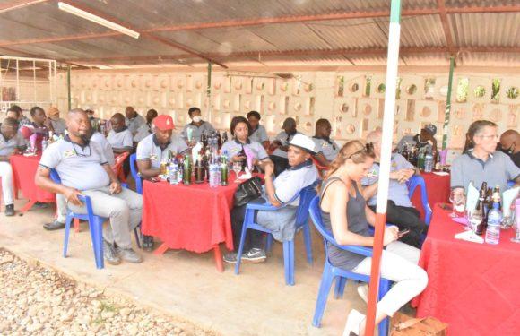 BURUNDI : RUTANA veut devenir une localité touristique