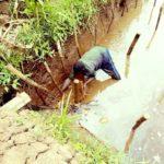BURUNDI : VICOBA a produit 200 kg de poissons à NYAMURENZA / NGOZI