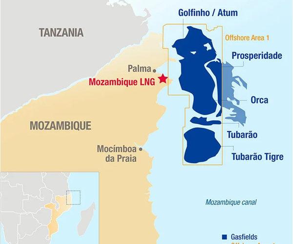 BURUNDI / DEFENSE : Qui et pourquoi LA DÉSTABILISATION du MOZAMBIQUE