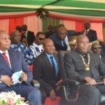 Le Burundi Commémore le 59ème anniversaire de son indépendance