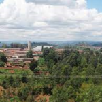 Gitega/Nyarusange :Les armes à feu ont craché la mort