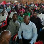 BURUNDI : Le CNL veut construire sa permanence nationale à BUJUMBURA