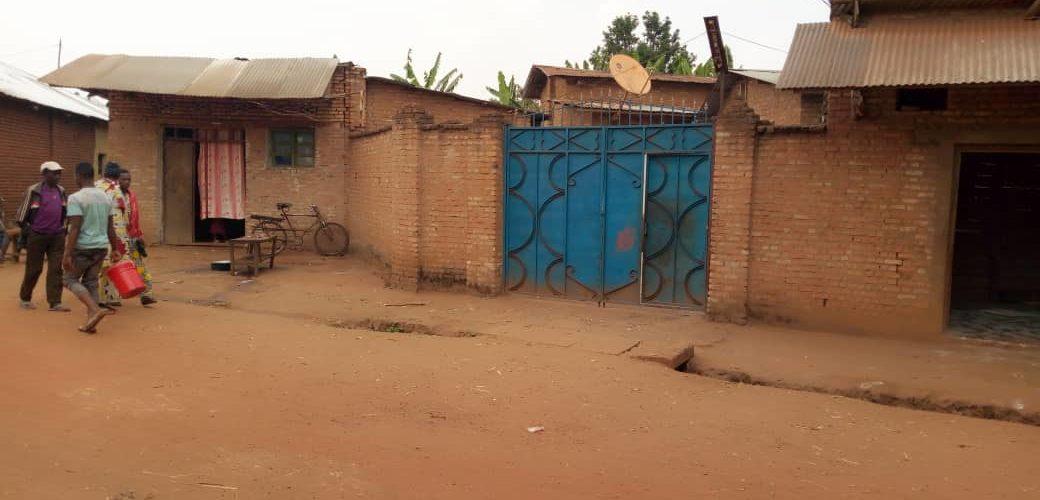 BURUNDI : La police détruit 600 litres d'alcool frelaté -ikibarbe – à MIVO / NGOZI