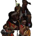 BURUNDI : Message de la Famille de Feu Muganwa BARANYANKA Charles
