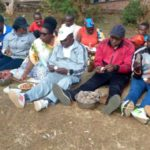 BURUNDI / FETE COMMUNALE 2021 : Commune MATANA à BURURI