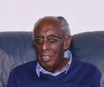 BURUNDI : Décès du Muganwa Feu BARANYANKA Charles