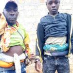 La fraude du COLTAN du BURUNDI se poursuit à KABARORE vers LE RWANDA / KAYANZA