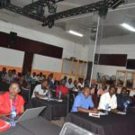 BURUNDI : L'OBR sensibilise sur l'impôt et les taxes à MUTIMBUZI / BUJUMBURA