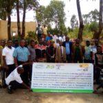BURUNDI - SOCIETE CIVILE : Le Consortium RAJE-GASORWE et ARCAMI en atelier à GASORWE / MUYINGA