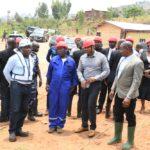 Le Port de Bujumbura va bientôt désenclaver le Burundi