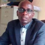 Interview exclusive avec Venant Ngendabanka :« Au Burundi, nous avons 126 sites touristiques identifiés »