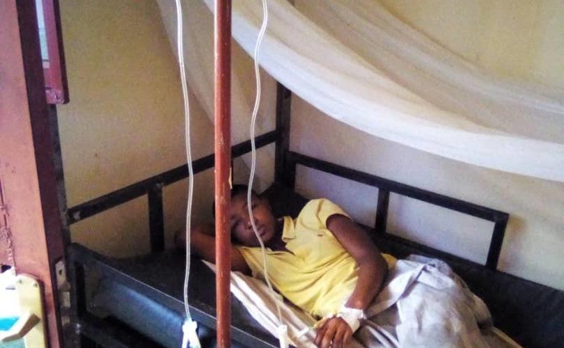 BURUNDI : Seulement 1 an exigé pour le vicieux et violent procureur de BURURI / MAKAMBA
