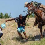BURUNDI / HAÏTI : DROIT DE L'HOMME - La chasse à L' HAÏTIEN aux USA