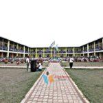 BURUNDI : Ouverture officielle du Lycée Technique NKURUNZIZA Pierre de BUGENDANA / GITEGA