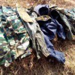 BURUNDI : La police arrête des voleurs de vaches à SANZU, RUTOVU / BURURI