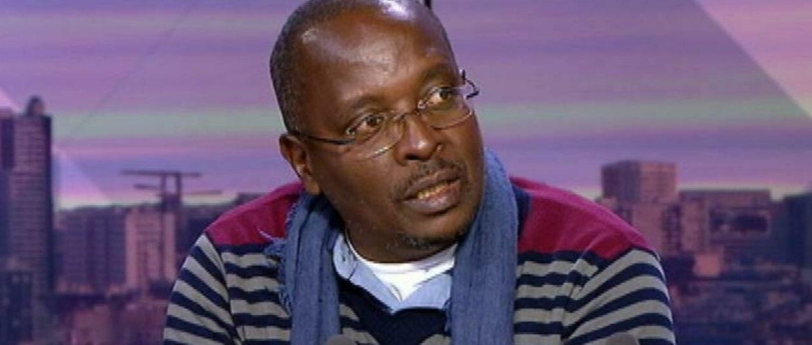 BURUNDI : Le cas NDIKUMANA ESDRAS AFP/RFI – LA FRANCE règle ses comptes via RSF