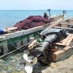 Sécurité/Lac Tanganyika : deux militaires congolais tués ou ''des bandits neutralisés'' ?