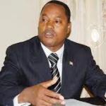Ombudsman : Renforcement des capacités sur les outils de collecte des données