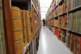 La Belgique publie le GPS de ses 20 kilomètres d'archives coloniales