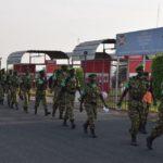 Après l'Amisom, l'ONU s'implique dans la stabilisation de la Somalie