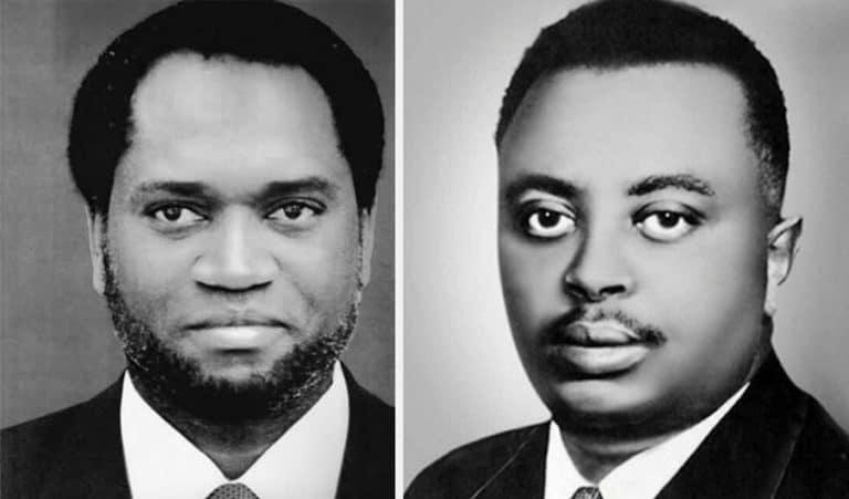 L'Ambassade du Burundi organise à Bruxelles les commémorations en l'honneur de Son Altesse Royale le Prince Louis Rwagasore et de Son Excellence Monsieur le Président Melchior Ndadaye
