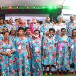 BURUNDI / OPDAD - OAFLAD : 2ème Édition du Forum National de Haut Niveau des Femmes Leaders