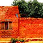 BURUNDI :  La police arrête un pédophile à MABANDA / MAKAMBA