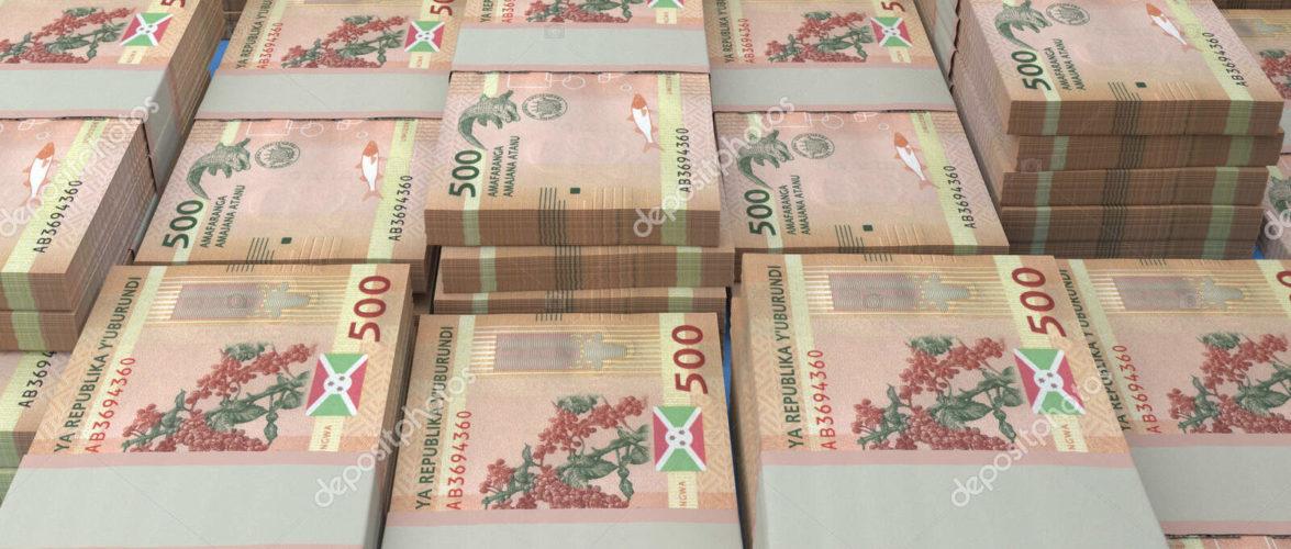 L'argent des biens mal acquis ne fait pas le bonheur? Quid des malfrats?